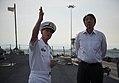 Visiting USS Freedom 130712-N-JN664-054.jpg