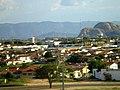 Vista da Serra de Teixeira Patos.JPG