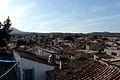 Vista de Ayora desde La Ermita 02.jpg