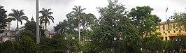 Vista panorámica plaza Bolívar.jpg