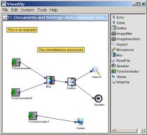 VisualAp screenshot v1.2 two processes.png