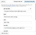 VisualEditor - Template editing 2.vi.png