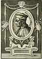 Vite de' più eccellenti pittori, scultori e architetti (1791) (14578502230).jpg
