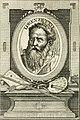 Vite de' più eccellenti pittori, scultori e architetti (1791) (14784893045).jpg
