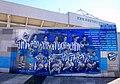 Vitoria - Estadio de Mendizorroza 3.jpg