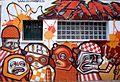 Vitoria - Graffiti & Murals 0624.JPG