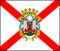 Vitoria flag.png