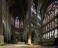 Vitraux Cathedrale Metz.jpg