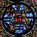 Vitraux Saint-Denis 190110 08.jpg