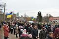 Vityshyn-Ivan-pohoron-VB-15020700.jpg