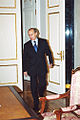 Vladimir Putin 26 November 2001-1.jpg