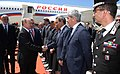Vladimir Putin in Italy (04-07-2019) 02.jpg