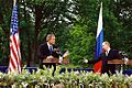 Vladimir Putin in Slovenia 16 June 2001-8.jpg