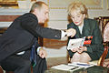 Vladimir Putin with Barbara Walters-2.jpg