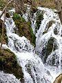 Vodopadi Rakitnica Rogatica.jpg