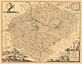 Vogtova mapa Cech.jpg