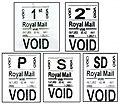 Void Horizon labels 2003.jpg