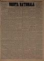 Voința naționala 1894-05-21, nr. 2853.pdf