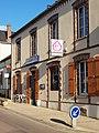 Voisines-FR-89-bar restaurant épicerie-02.jpg