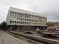 Volgograd Oblast Volgograd ulitsa Mira 15 PSX 20190929 161802.jpg