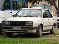 Volkswagen Atlantic 1.8 GLi 1993 (14542851074).jpg