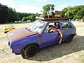 Volkswagen Golf II - Rat's look.jpg