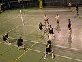 Volley SMCV-30 (2551111623).jpg