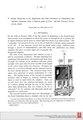 Volume 167 p149-206.pdf