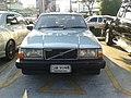 Volvo 740 GL in Bangkok Thailand 05.jpg