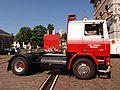 Volvo F10 4x2 (1980), Dutch licence registration 79-TB-97 pic2.JPG