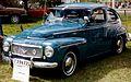 Volvo PV444 LS 1957.jpg