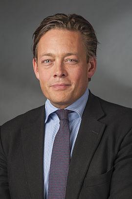 Konstantin von Notz