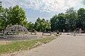 Vondelpark-MSD-20150612-333980.jpg