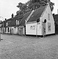 Voor- en zijgevel - Utrecht - 20237078 - RCE.jpg