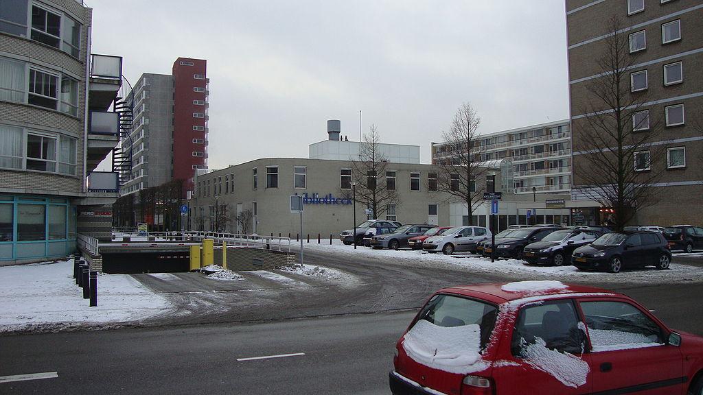 file:voorburg bibliotheek - wikimedia commons