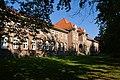Voorburg zusterklooster (2).JPG