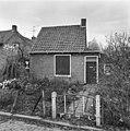 Voorgevel - Zuidland - 20225596 - RCE.jpg