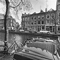 Voorgevels - Amsterdam - 20019099 - RCE.jpg