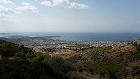 Voula, Athens, Greece.jpg