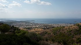 Voula, Athens, Greece.jpg
