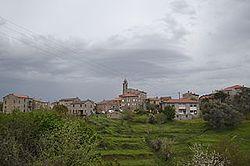 Vue de Moca depuis Carbonaja.jpg