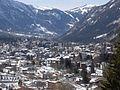 Vue de la ville de Chamonix-Mont-Blanc.jpg