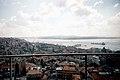 Vues panoramiques du Bosphore et de la Corne d' Or (2).jpg