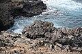 Vulkanische Küste, Südwest-Lanzarote III.jpg