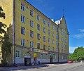 Vyborg KuybyshevStreet15 006 9909.jpg