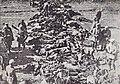 Vyborg massacre.jpg