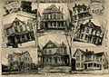 W&J frat houses 1902.jpg