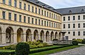Würzburg, Juliusspital-20151106-004.jpg