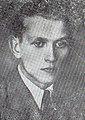 Władysław Krzyżagórski.jpg