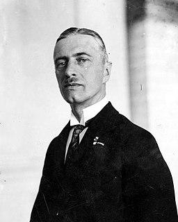 Władysław Raczkiewicz President of Poland